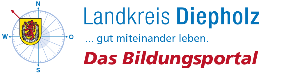 Bildungsportal Landkreis Diepholz