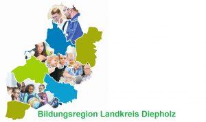 Erste Lernpartnerschaft im Landkreis Diepholz erfolgreich geschlossen