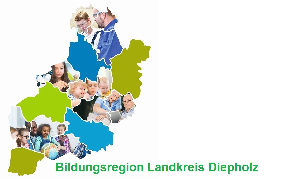 Jahresbericht Bildungsbüro Landkreis Diepholz