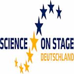 Unterrichtsmaterialien für IKT in den Naturwissenschaften - Jetzt bestellen Teaching Science - Science on Stage Deutschland e.V.