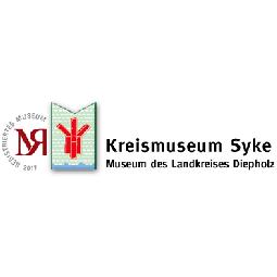 Führungen durch das Kreismuseum Syke und Aktionen zur vorgeschichtlichen, regionalgeschichtlichen, kulturellen und naturkundlichen Bildung
