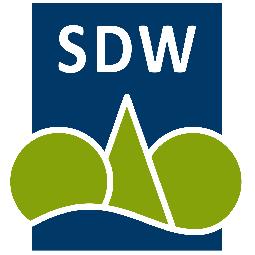 Bildungswerkstatt Wald & Klima – Die Klimakönner