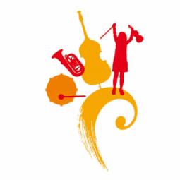 Instrumentaler Musikunterricht