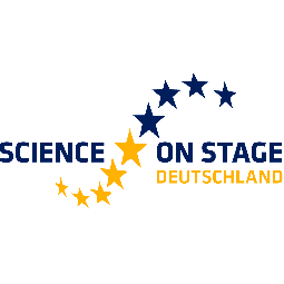 iStage 2 – Smartphones im naturwissenschaftlichen Unterricht