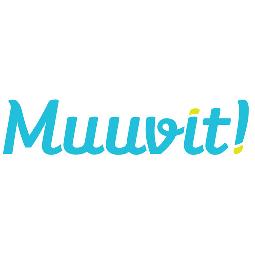 Muuvit – Kinder zum Lernen bewegen