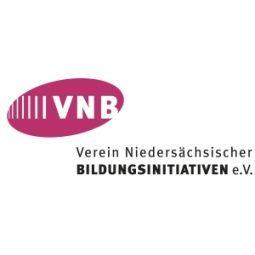 Verein Niedersächsischer Bildungsinitiativen e.V.