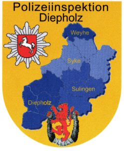 Polizeiinspektion Diepholz