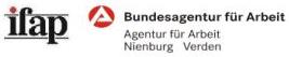 ifap GmbH & Co. KG