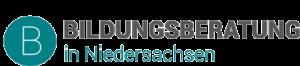 Bildungsberatung Niedersachsen