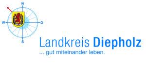 Fachdienst Wirtschaftsförderung - Landkreis Diepholz