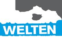 Europäisches Fachzentrum Moor und Klima Wagenfeld GmbH