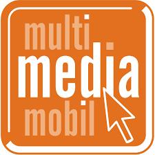 multimediamobile Mitte (Niedersächsische Landesmedienanstalt)