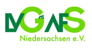 Landesvereinigung für Gesundheit und Akademie für Sozialmedizin Nds. e.V