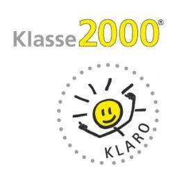 Klasse 2000 e.V.