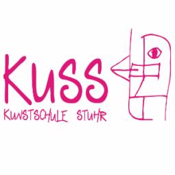 KuSS Kunstschule Stuhr e.V.