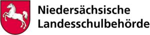 Niedersächsische Landesschulbehörde
