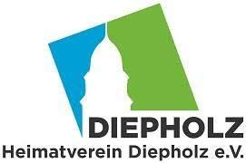 Heimatverein Diepholz e.V.