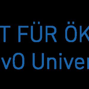 Institut für Ökonomische Bildung gemeinnützige GmbH