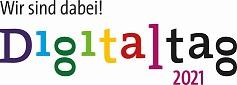 Digitaltag 2021 / JuniDigital im Landkreis Diepholz