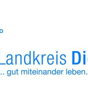 Landkreis Diepholz, Wirtschaftsförderung